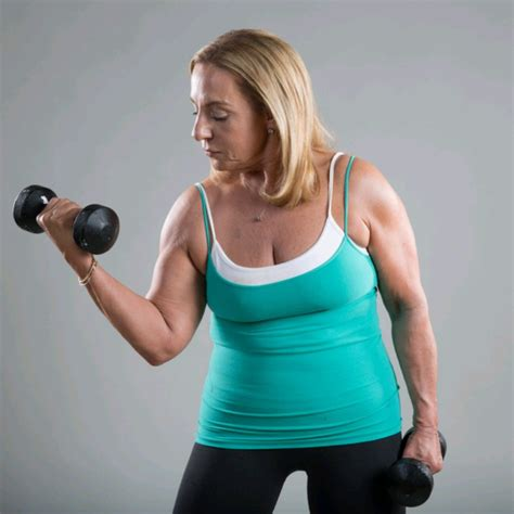 weight lifting women over 50 quit waiting five ways women over 50 can start weight