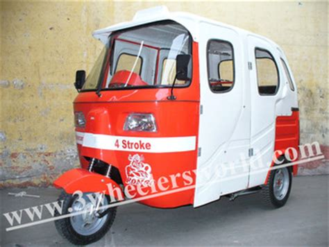 used water scooter for sale in india lifan engines 150cc water cooled ape three wheelers auto