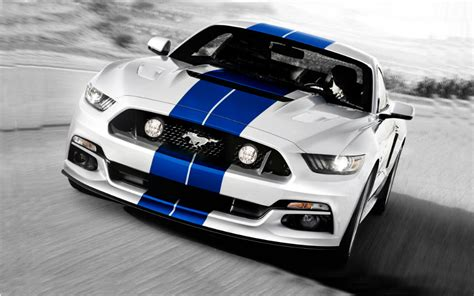 Cool Car Wallpapers 1366 7805 Ic by 2016 Ford Mustang Gt350 Free Wallpaper Desktop Cool Cars