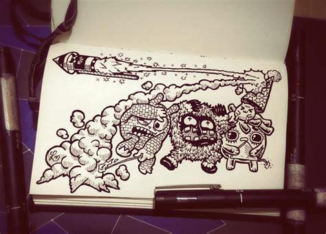 doodle god cheats puzzles firecracker doodle god firecracker puzzle