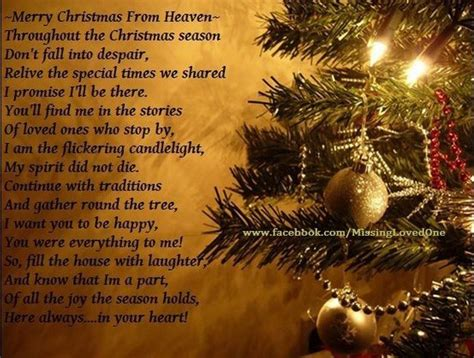 merry christmas  heaven thinking time pinterest   heavens  sons