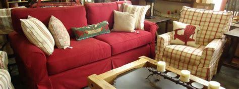 simply cottage bracebridge great furniture and home decor