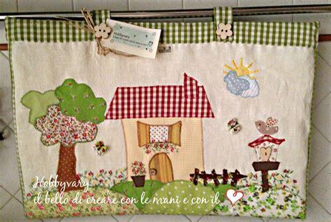 cucito creativo cucina copriforno di stoffa cucito creativo 1 hobbyvary