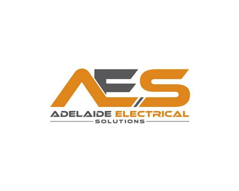 design logo electrical modern professional logo design for nick millar by