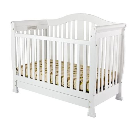 Crib Website by Where To Buy On Me Crib White Lonnie Coppageertd