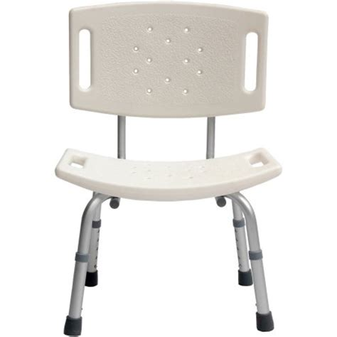 Shower Chairs Walmart by Accela Deluxe Bath Shower Chair Walmart