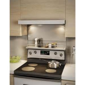 home depot stainless steel backsplash inoxia mercury 30 in x 32 in stainless steel backsplash