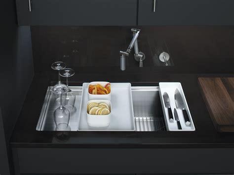 kohler waschbecken kohler kitchen sink accessories offset kitchen faucet