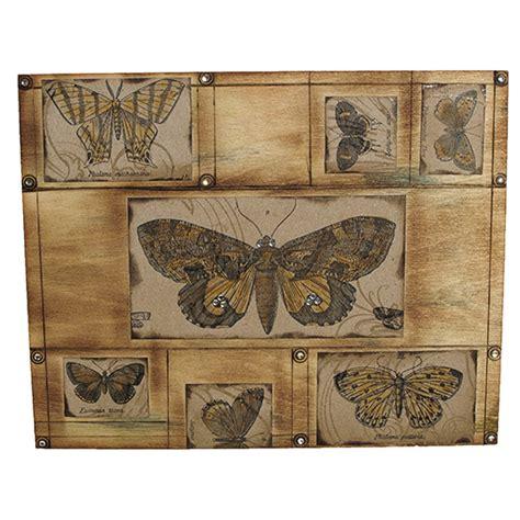 wood panel walnuthollowcrafts butterfly panel walnut hollow craft