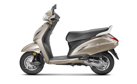 Honda Activa 5G Price, Mileage, Review   Honda Bikes