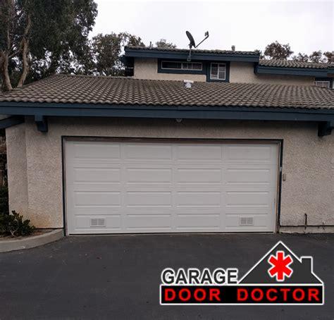 Ventura Overhead Door Garage Door Repair And Installation Services Ventura Garage Door Repair And Installation