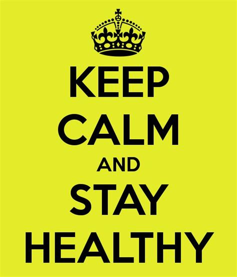 Girlawhirl Has Some And Stays Healthy With The Spin N Stor by 238 Best Keep Calm And Images On Keep Calm