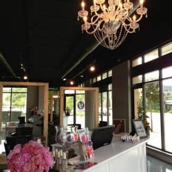 Vanity Salon And Spa by Chasing Vanity Salon And Spa 19 Reviews Hair Salons