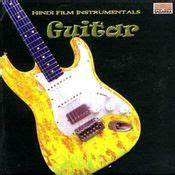 Cd Instrument Guitar Indigo Soft Mood By Teo instrumental albums 2000s musicindiaonline indian for free