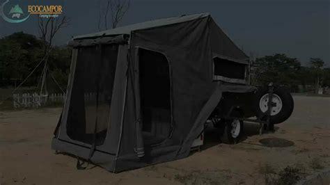 teardrop cers with bathroom road travel trailer with bathroom deciding to make a
