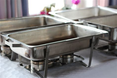 free images meal kitchen sink furniture eat cuisine