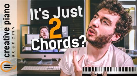 epic film chord progressions the most epic piano chord progression ever and how you