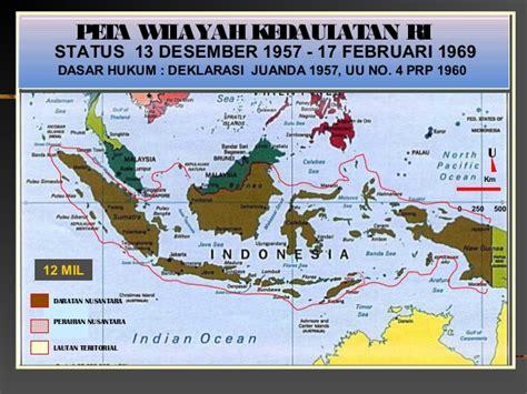 Nusantara Dan Alur Laut Kepulauan Indonesia Kresno Buntoro wawasan nusantara modul etika profesional dan humaniora