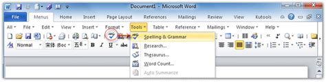Office 365 Mail Spell Check Image Gallery Spellcheck Word
