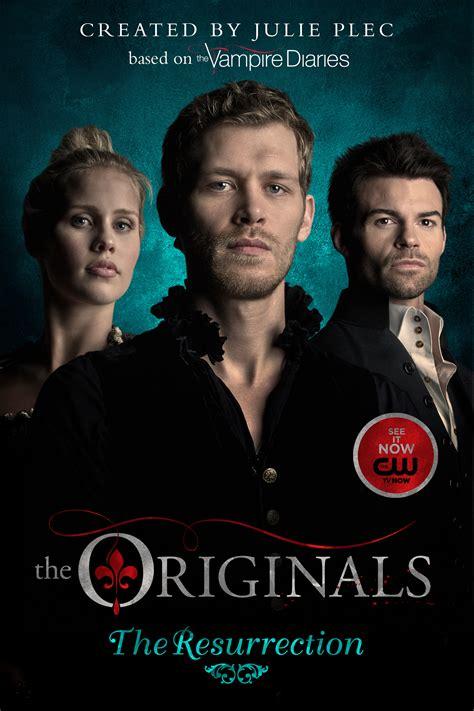 the book series new the originals book series covers descriptions released the originals