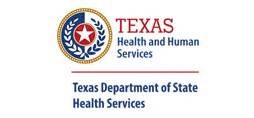 Department Of State Health Services Tx Zika In