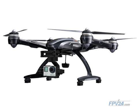 Autos Für Kaufen by Quadrocopter Kaufen F 195 188 R Gopro Sportschuhe Herren Store