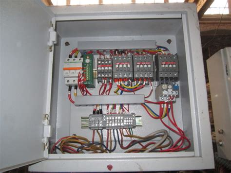 3 phase delta motor wiring diagram for controls 3 phase