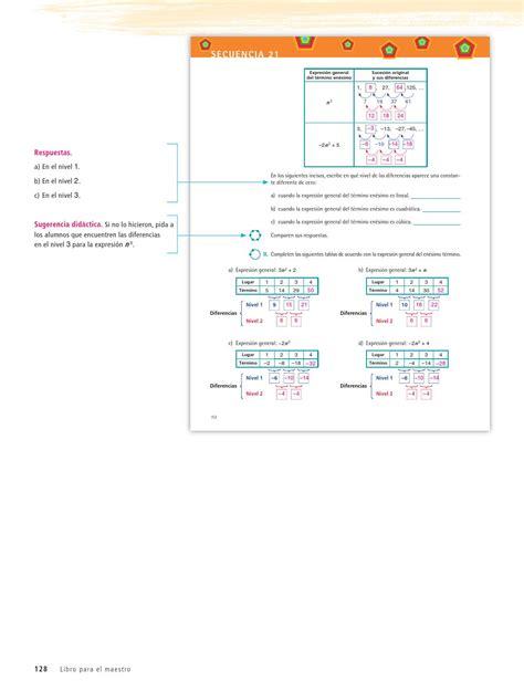 maestro matemticas 3er grado volumen ii by issuu maestro matem 225 ticas 3er grado volumen ii by rar 225 muri