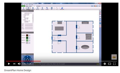 dream plan home design software for mac 100 drelan home design software for mac colors