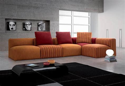prezzi divani samoa sense divani moderni samoa divani