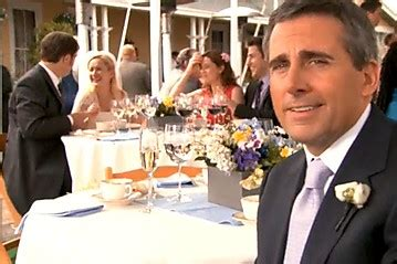 The Office Episode by The 13 Best Tv Moments Of 2013
