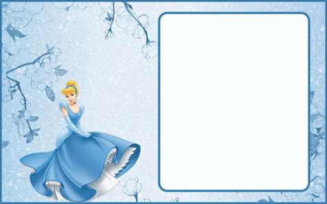 cinderella invitation to the template how to create excellent cinderella invitations for a