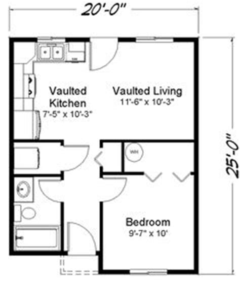 480 square feet 1000 images about in law addition on pinterest floor