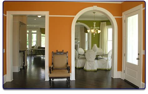 house painting tips painters in calhoun painting company