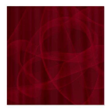 maroon shower curtain burgundy fractal shower curtain burgundy curtains and