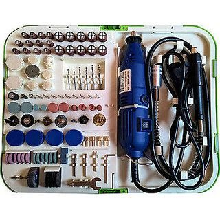 best dremel tool for jewelry jewelry tools jewelry dremel tool kit dremel rotary tool