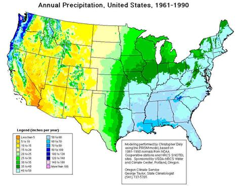 united states precipitation map climate of the us gallery diagram writing sle and guide