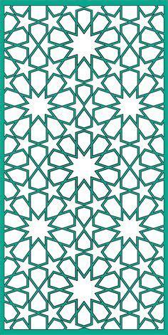 islamic pattern block free tessellation patterns to print block tessellation