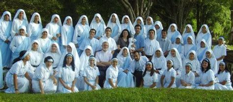 imagenes religiosas bucaramanga divinas vocaciones religiosas 156 comunicadoras