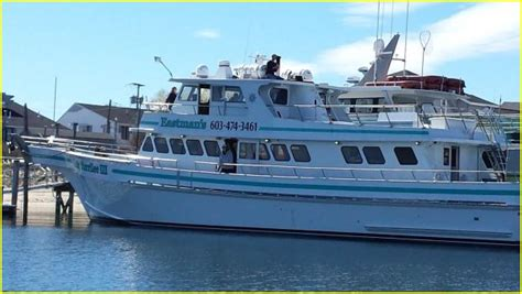 charter boat fishing hton nh saltwater and freshwater fishing forums fishing report