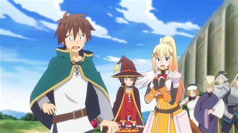 konosuba god s blessing on this wonderful world vol 4 light novel you for nothing quartet konosuba light novel books anime konosuba god s blessing on this wonderful world