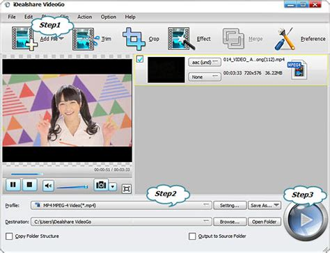 format audio untuk adobe premiere cs3 blog archives softzoneoo