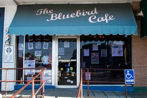 Bluebird Cafe Calendar Bluebird Cafe Nashville Guru