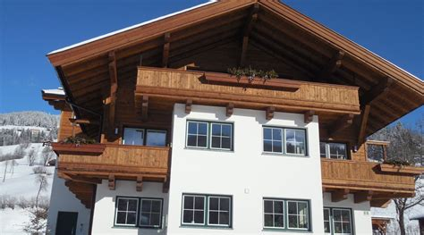 immobilienwelt wohnung mieten wohnung mieten westendorf kitzb 252 hel skigebiet