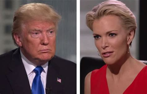 megyn kelly on donald trump feud interview variety trump megyn kelly call a truce in tv interview fox17