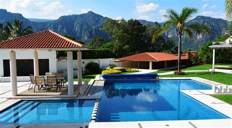 la casa ideale construir la casa ideal en tepoztl 225 n casas tepoztl 225 n
