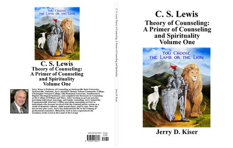 profiles on purpose service volume 1 ebook c s lewis theory of counseling a primer of counseling