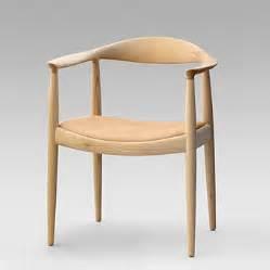 the chair fourspace hans j wegner