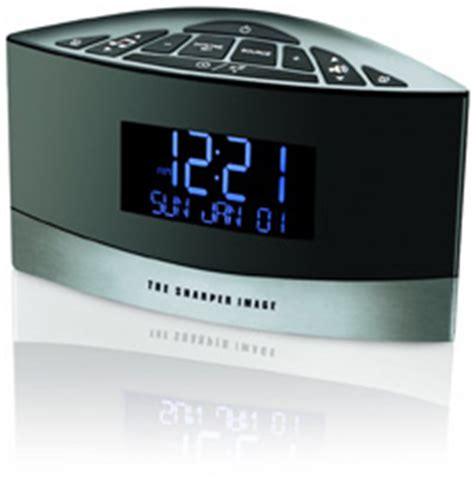 alarm clock reviews the top 10 best and most unique alarm clocks