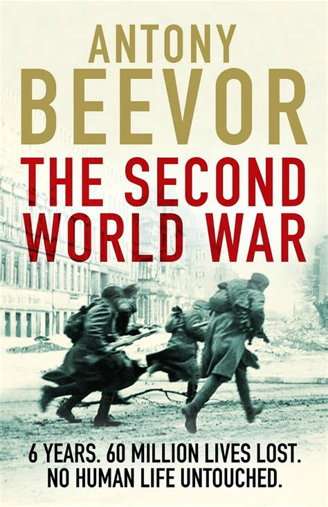 of intelligence winning the second world war with air photos books win your copy of antony beevor s the second world war